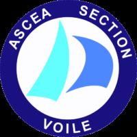 CEA Voile Ile-de-France / Club de Voile de Tournezy