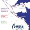 Drheam Cup RACE_ LOGO